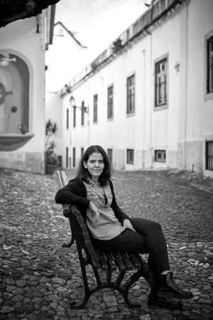 Ana Margarida Faria