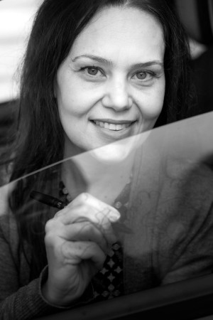 Sónia Gonçalves