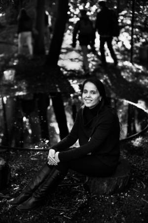 Ana Patrícia Gonçalves