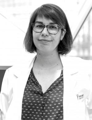 Rita Guerreiro