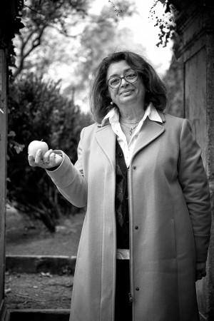 Isabel de Sousa