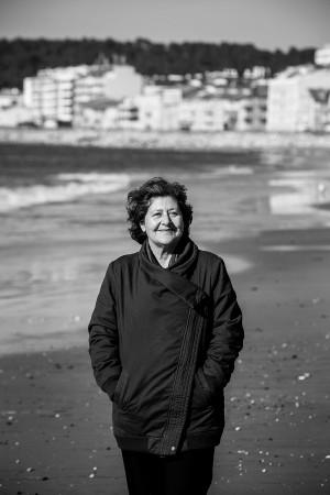 Ana Ramos Pereira