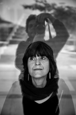 Maria Filomena Guerra