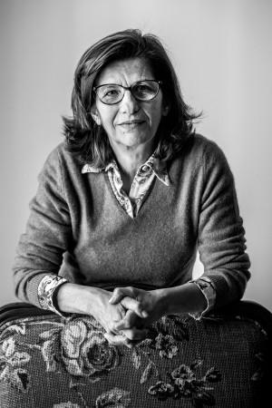 Margarida Telo da Gama