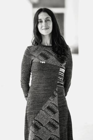 Marina Cortês