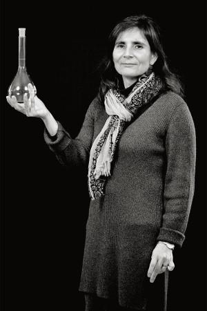 Cristina Rego