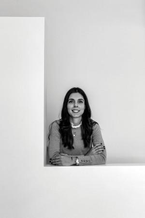 Cristina Godinho-Silva
