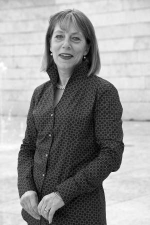 Maria Helena Henriques