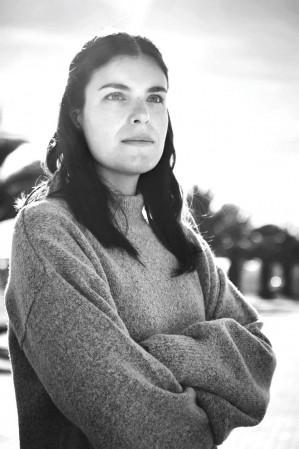 Diana Madeira