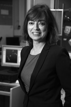 Teresa Duarte