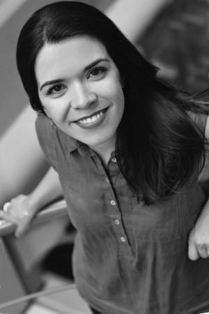 Angela Marques Filipe