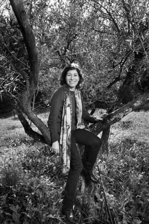Suzana Ferreira-Dias