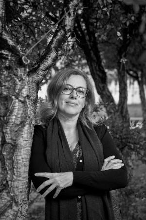 Cristina Branquinho