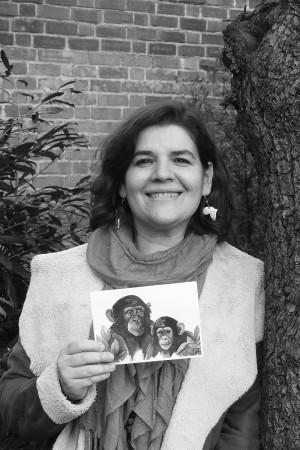 Susana Carvalho