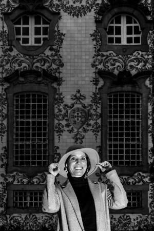 Ana Velosa