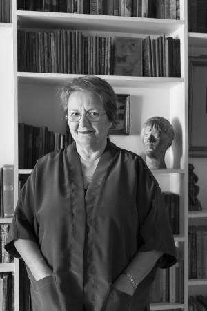 Olga Pombo