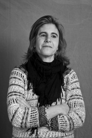 Maria Fernanda Rollo