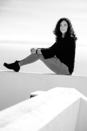 Luísa Barreira