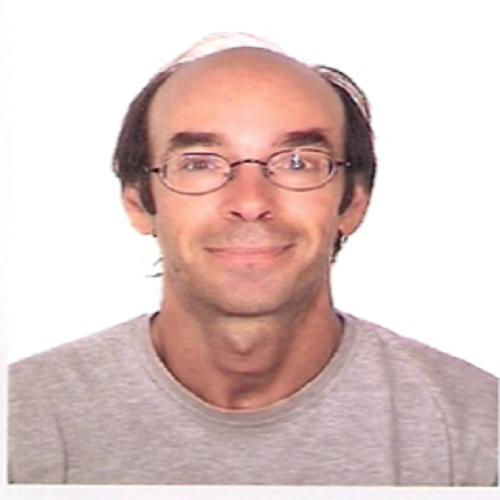José Ricardo Carvalheiro