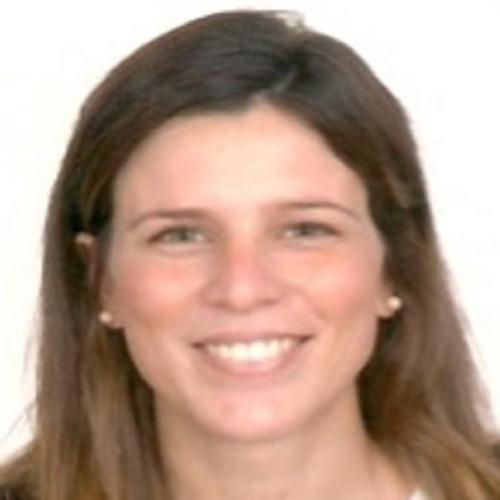 Ana Catarina Matias