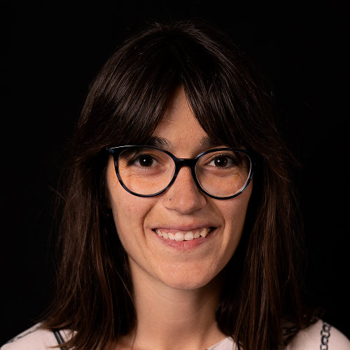 Maria Jiménez