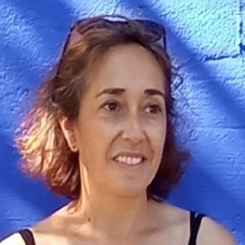 Sofia Mesquita Soares
