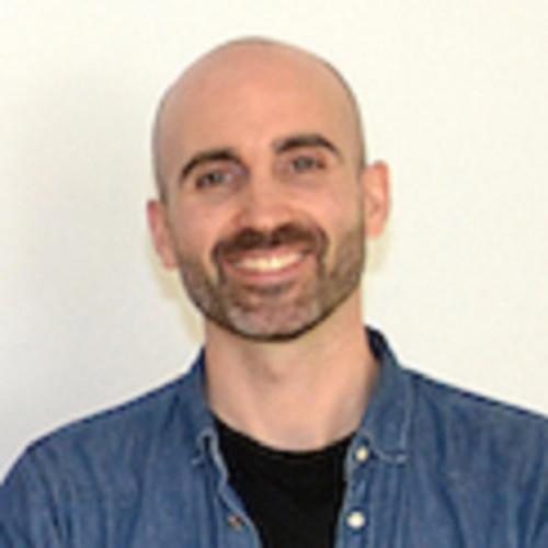 Pedro Barros