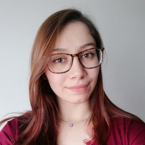Fabiana Clerigo