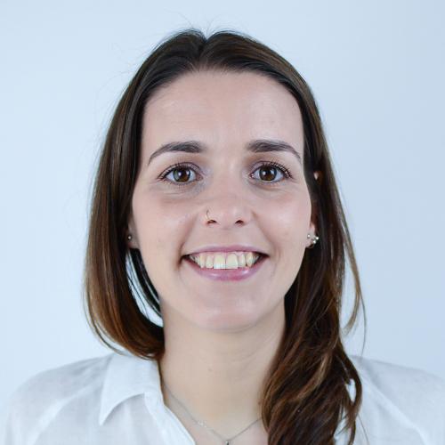 Ana Cristina Rebelo