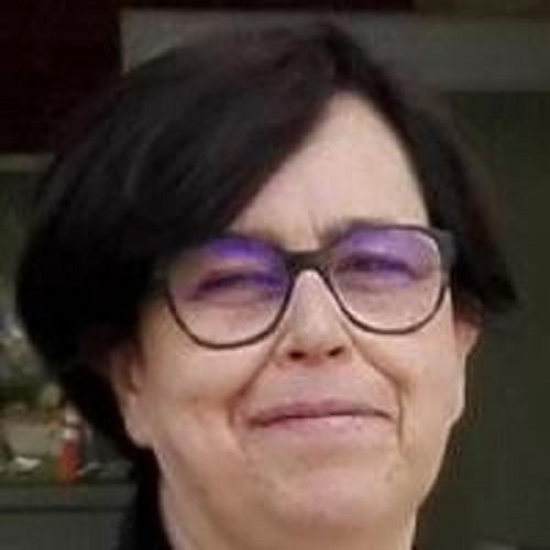 Maria Clara Grácio