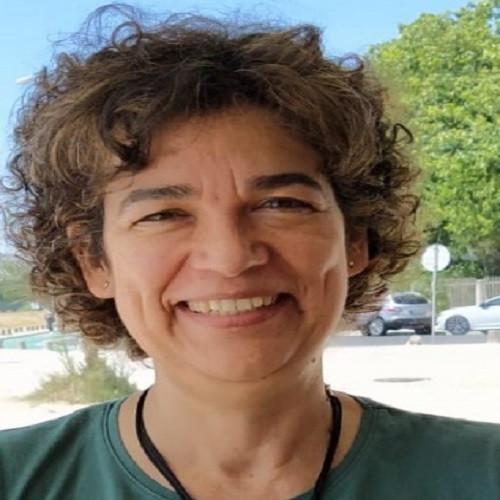 Ângela Lopes
