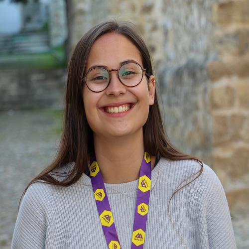 Joana Fragão