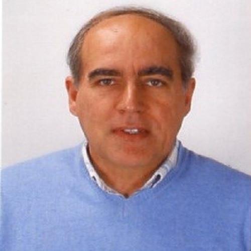 Augusto Filipe