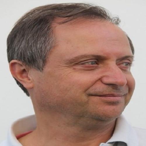 Luís Sousa