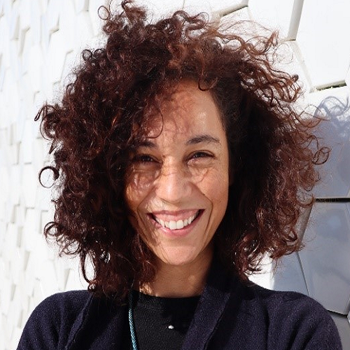 Marina Dolbrecht