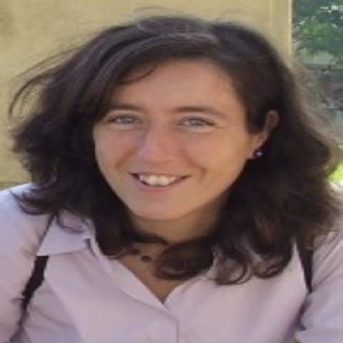 Carla Gamelas