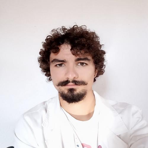Gonçalo Costa