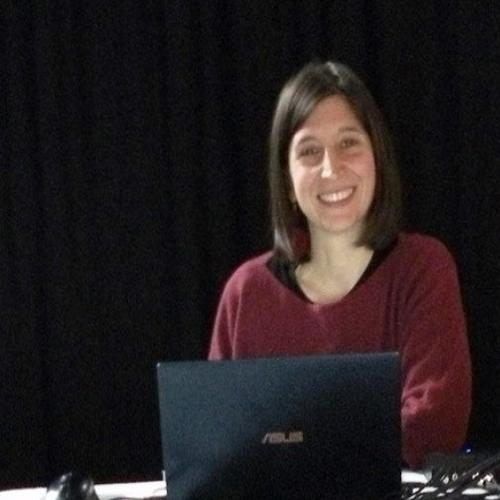 Luana Giurgevich