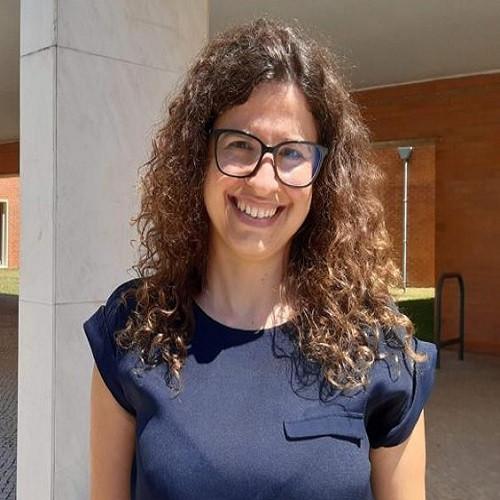 Idalina Gonçalves