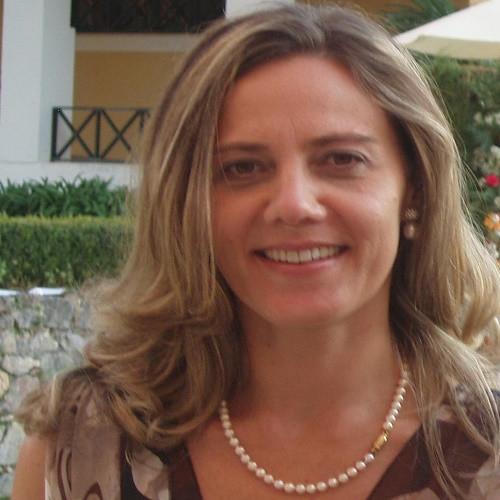 Florbela Carvalheiro