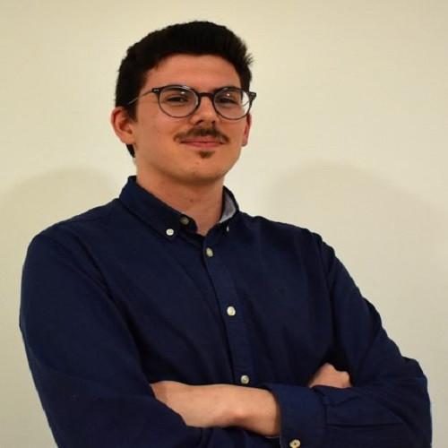 Sérgio Viduêdo