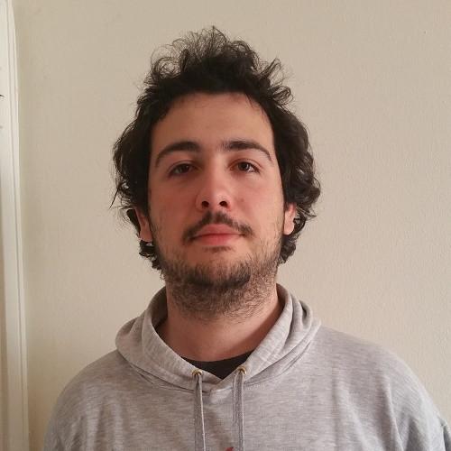 Diogo Lucas