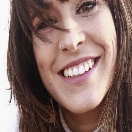 Leticia Amoraga