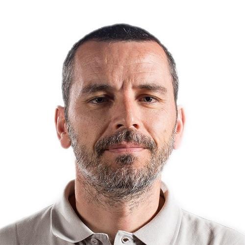 Pedro Beça