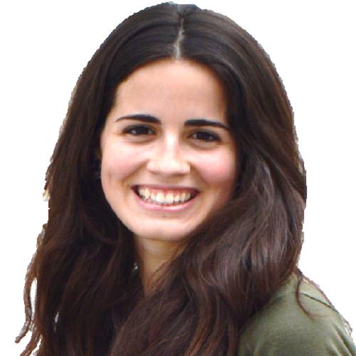 Raquel Durão