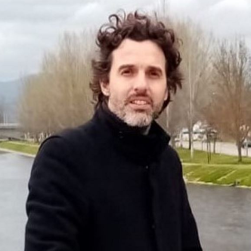 João Pedro Tereso