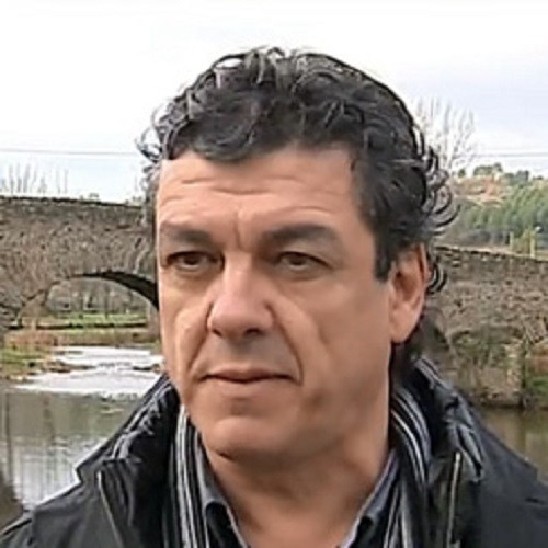 Amílcar Teixeira