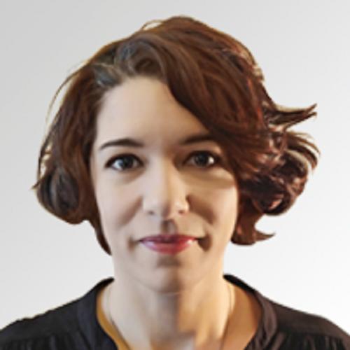 Rita Mafalda Sousa