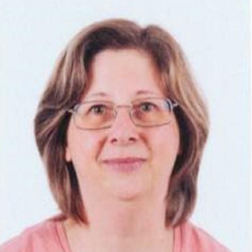 Teresa Pena