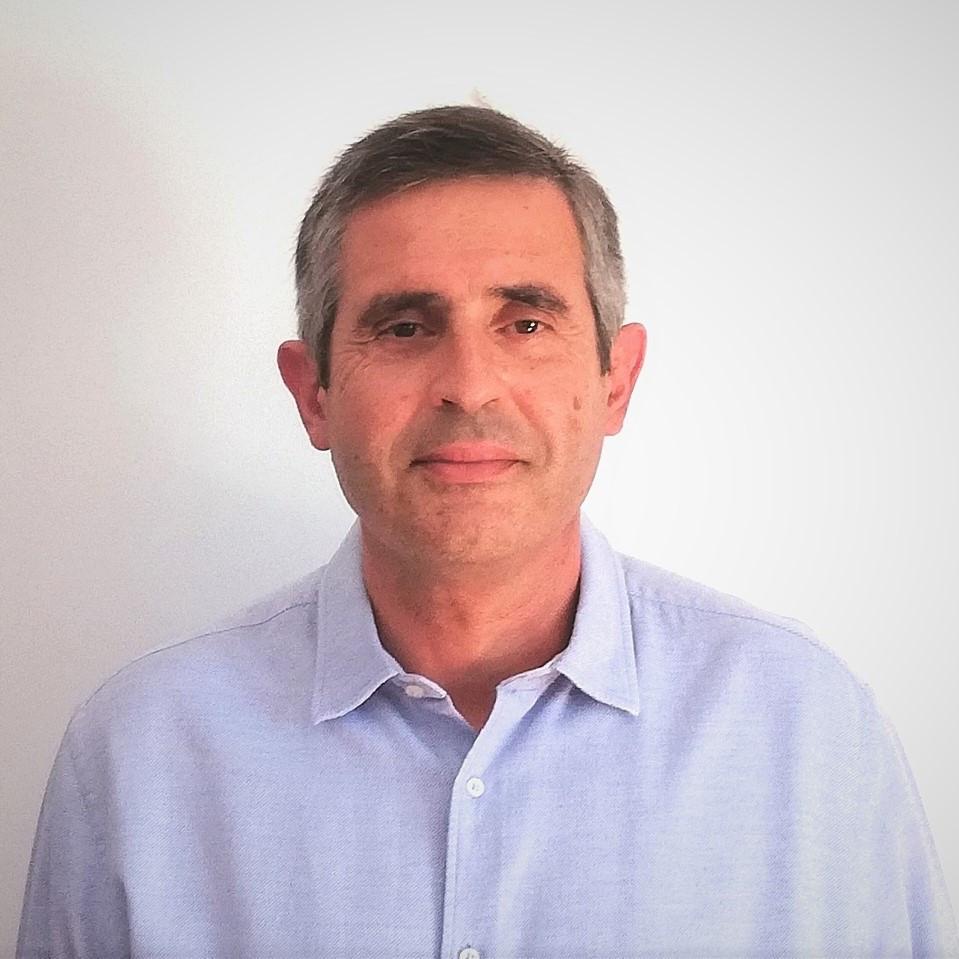 José Virgílio Cruz
